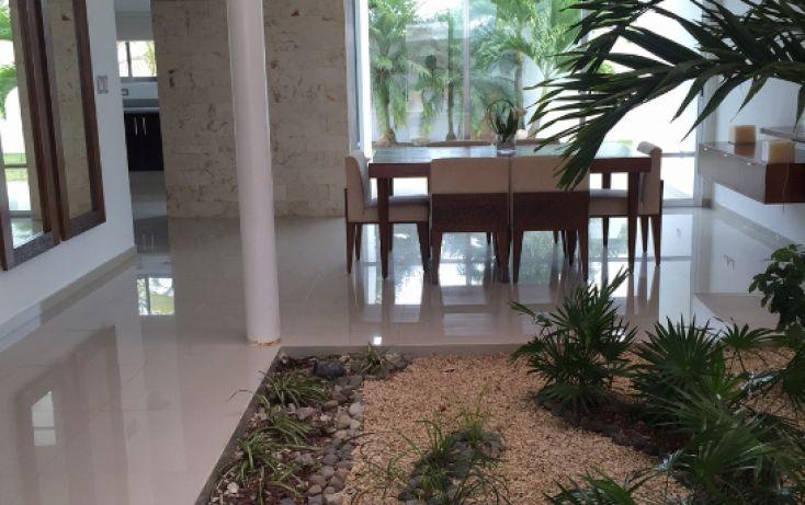 Foto de casa en venta en, altabrisa, mérida, yucatán, 1733392 no 04