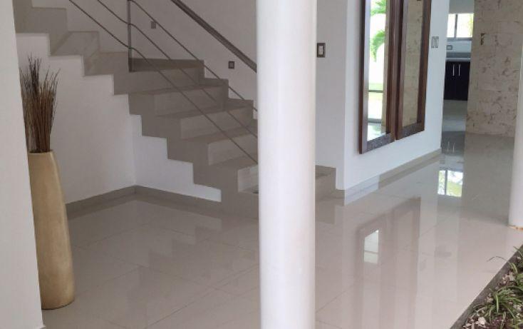 Foto de casa en venta en, altabrisa, mérida, yucatán, 1733392 no 06