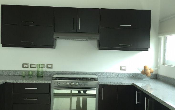 Foto de casa en venta en, altabrisa, mérida, yucatán, 1733392 no 10