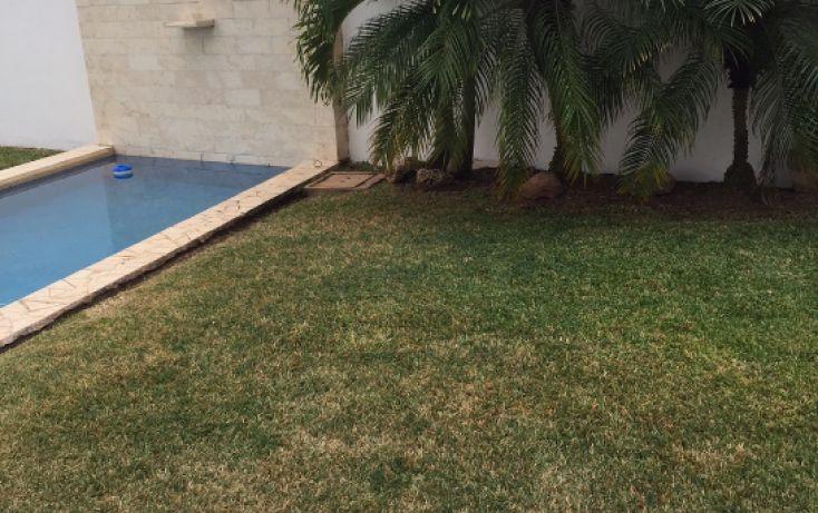 Foto de casa en venta en, altabrisa, mérida, yucatán, 1733392 no 12