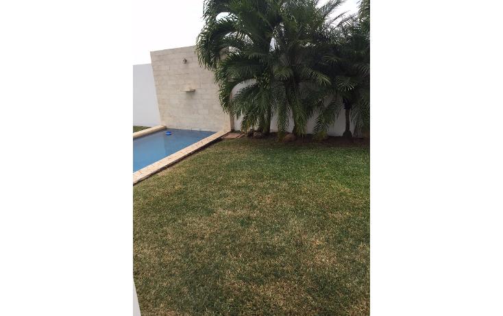 Foto de casa en venta en  , altabrisa, mérida, yucatán, 1733392 No. 12