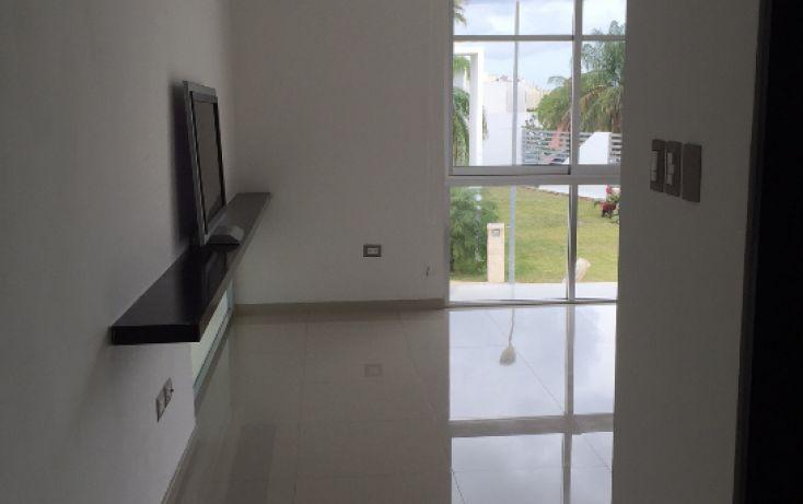 Foto de casa en venta en, altabrisa, mérida, yucatán, 1733392 no 13