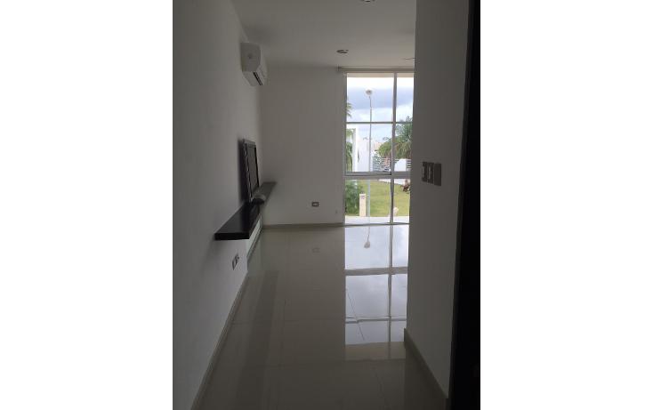 Foto de casa en venta en  , altabrisa, mérida, yucatán, 1733392 No. 13