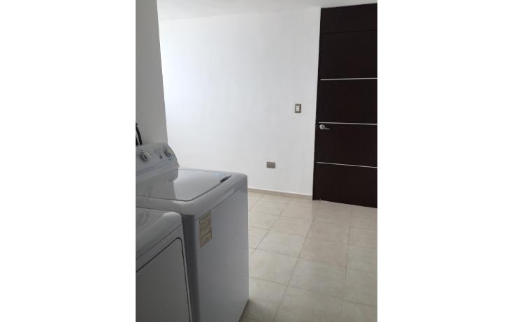 Foto de casa en venta en  , altabrisa, mérida, yucatán, 1733392 No. 21