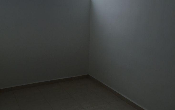 Foto de casa en venta en, altabrisa, mérida, yucatán, 1733392 no 22