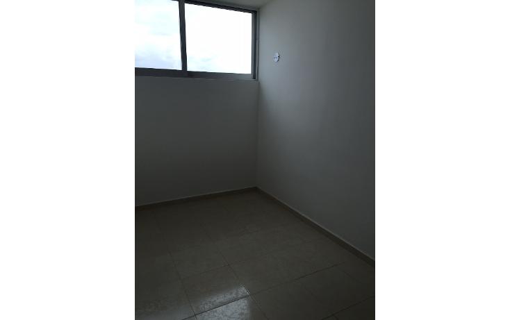 Foto de casa en venta en  , altabrisa, mérida, yucatán, 1733392 No. 22
