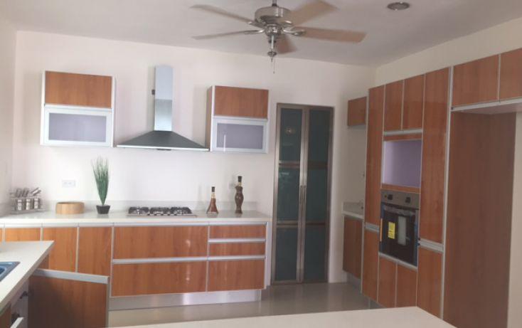 Foto de casa en venta en, altabrisa, mérida, yucatán, 1741942 no 02