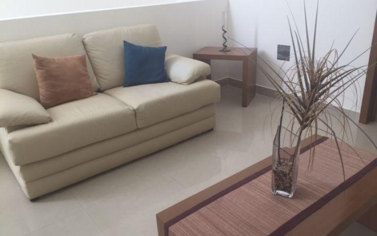 Foto de casa en venta en, altabrisa, mérida, yucatán, 1741942 no 03