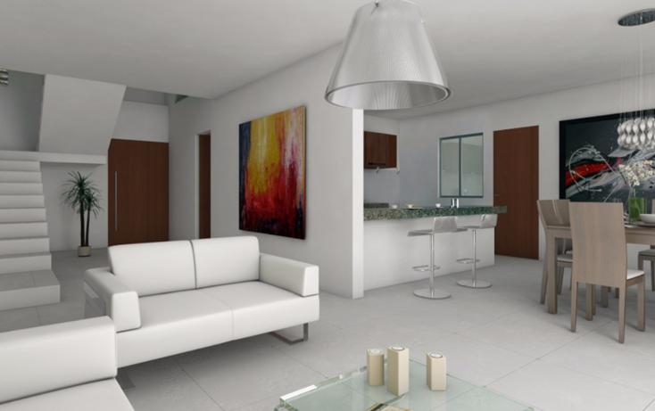 Foto de casa en venta en  , altabrisa, mérida, yucatán, 1742469 No. 02