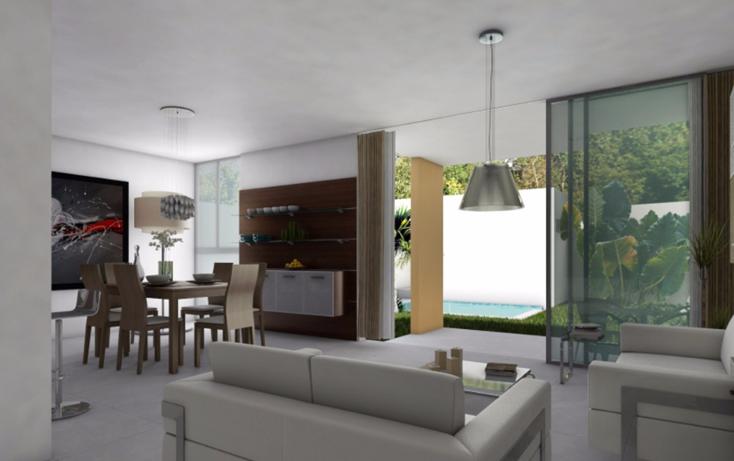 Foto de casa en venta en  , altabrisa, mérida, yucatán, 1742469 No. 03