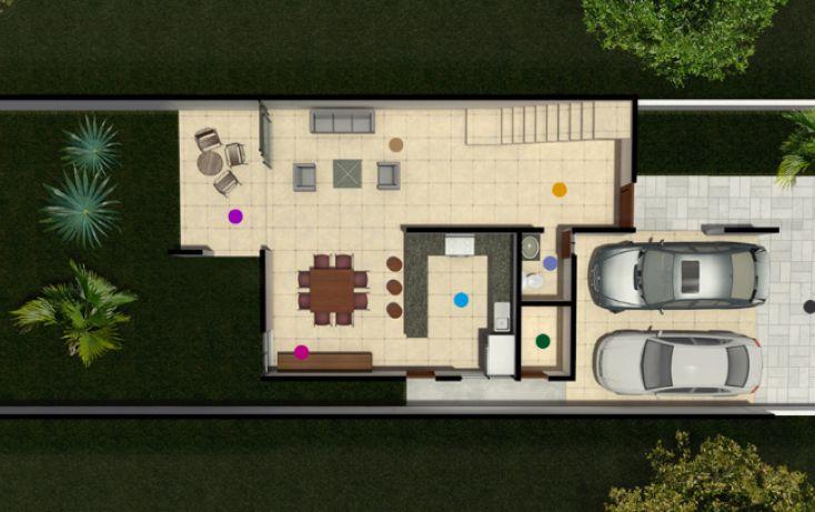Foto de casa en venta en, altabrisa, mérida, yucatán, 1742469 no 05