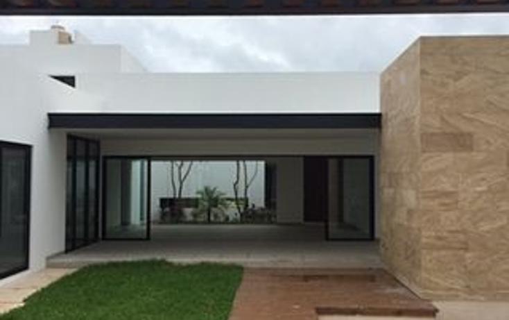 Foto de casa en venta en  , altabrisa, mérida, yucatán, 1748888 No. 02