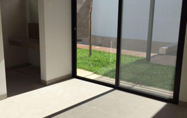 Foto de casa en venta en, altabrisa, mérida, yucatán, 1748888 no 05