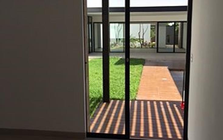 Foto de casa en venta en  , altabrisa, mérida, yucatán, 1748888 No. 05