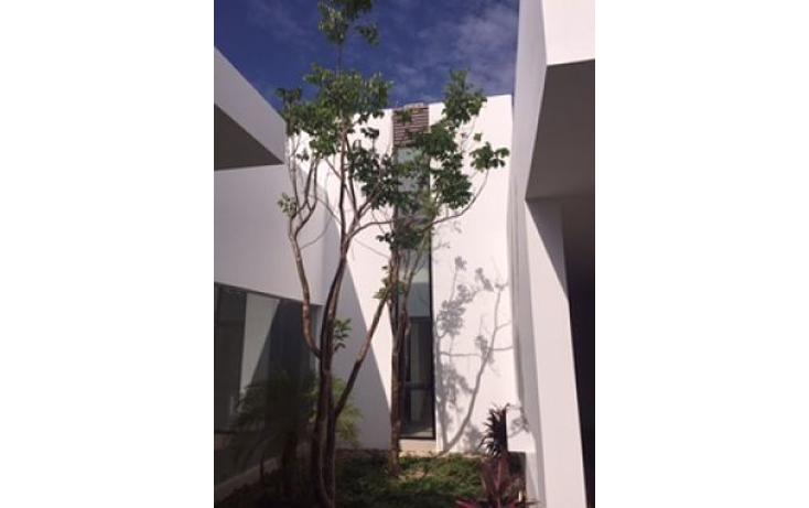 Foto de casa en venta en  , altabrisa, mérida, yucatán, 1748888 No. 06