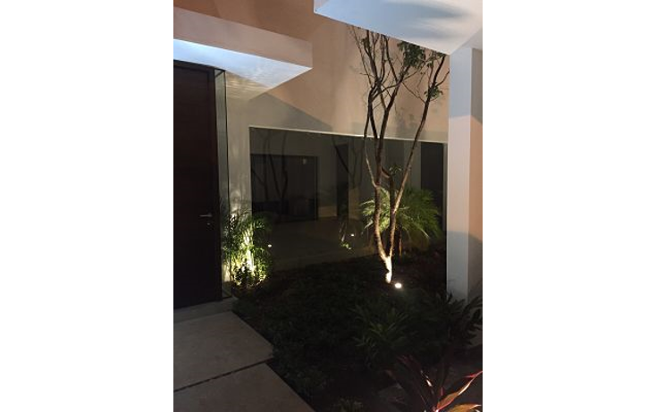 Foto de casa en venta en  , altabrisa, mérida, yucatán, 1748888 No. 07