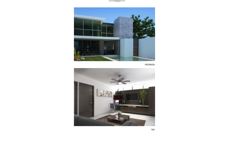 Foto de casa en venta en  , altabrisa, mérida, yucatán, 1767590 No. 02