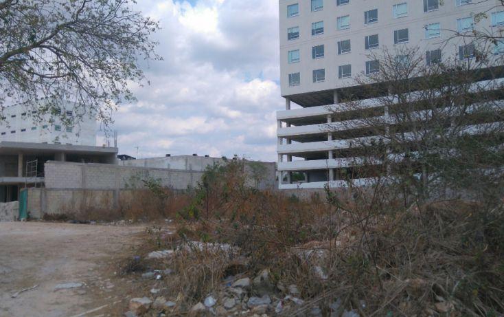 Foto de terreno habitacional en venta en, altabrisa, mérida, yucatán, 1772466 no 05