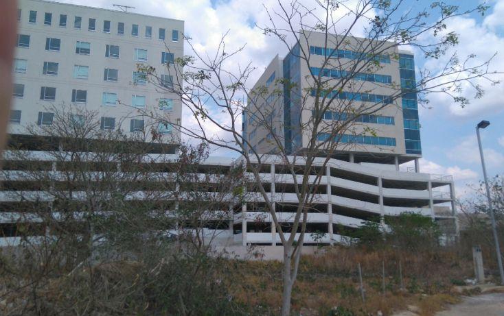 Foto de terreno habitacional en venta en, altabrisa, mérida, yucatán, 1772466 no 08