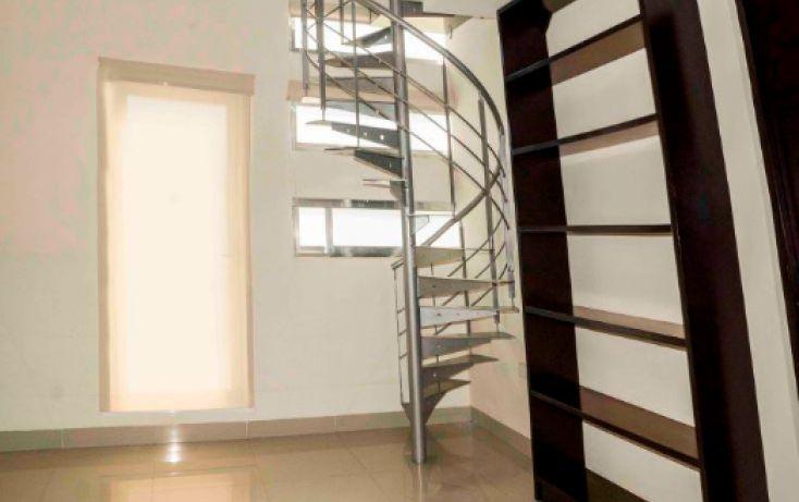 Foto de casa en venta en, altabrisa, mérida, yucatán, 1772584 no 07