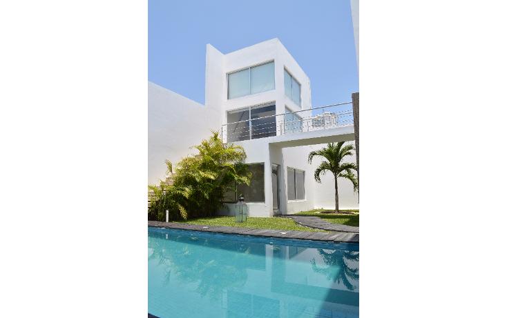 Foto de casa en venta en  , altabrisa, mérida, yucatán, 1772584 No. 11