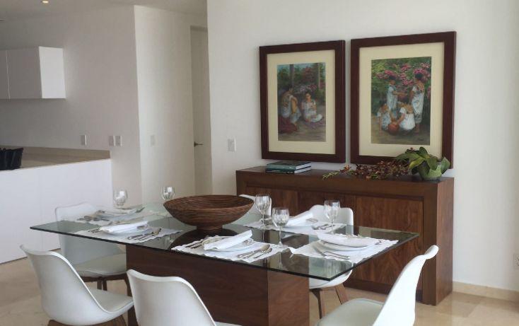 Foto de departamento en venta en, altabrisa, mérida, yucatán, 1776080 no 02