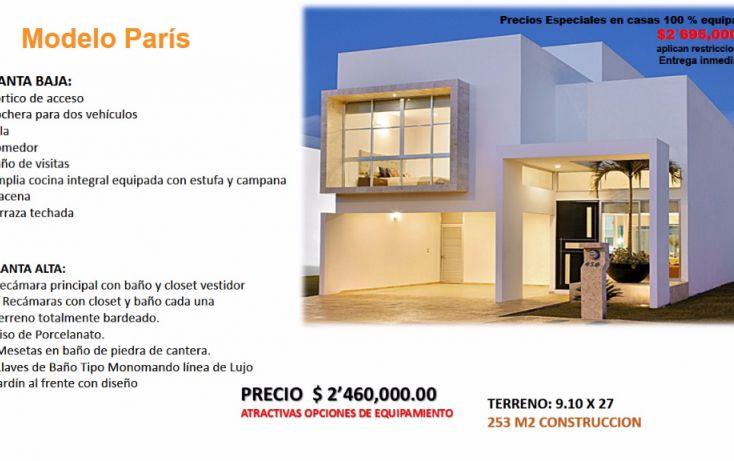Foto de casa en condominio en venta en, altabrisa, mérida, yucatán, 1777038 no 02