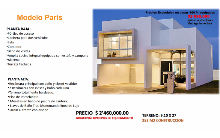 Foto de casa en venta en  , altabrisa, mérida, yucatán, 1777038 No. 02