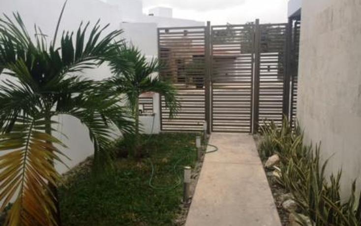 Foto de casa en venta en  , altabrisa, m?rida, yucat?n, 1778288 No. 02