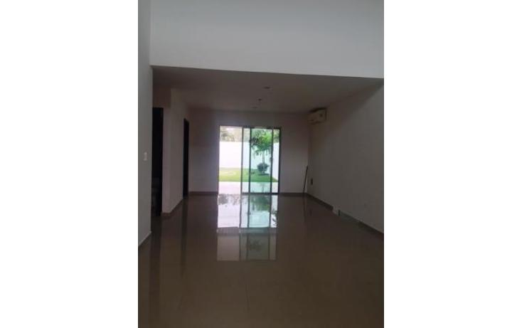 Foto de casa en venta en  , altabrisa, m?rida, yucat?n, 1778288 No. 04