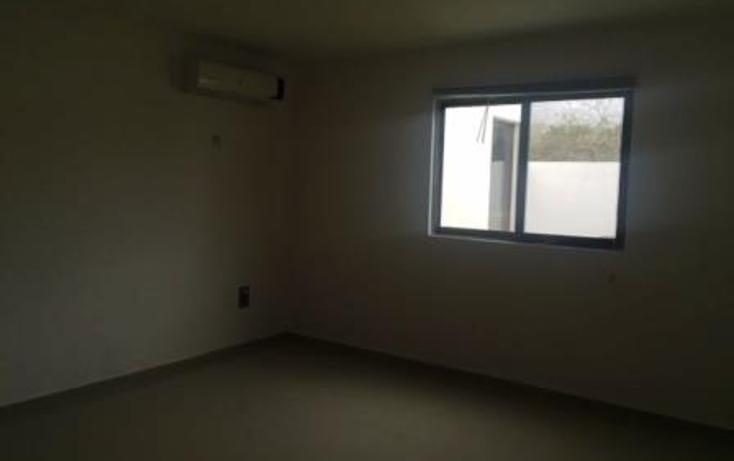 Foto de casa en venta en  , altabrisa, m?rida, yucat?n, 1778288 No. 08