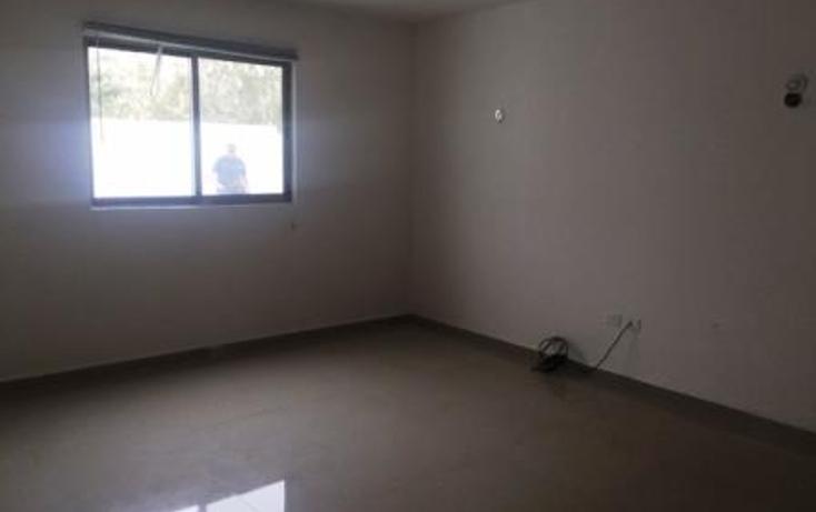 Foto de casa en venta en  , altabrisa, m?rida, yucat?n, 1778288 No. 11