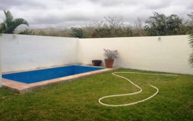 Foto de casa en venta en  , altabrisa, m?rida, yucat?n, 1778288 No. 12