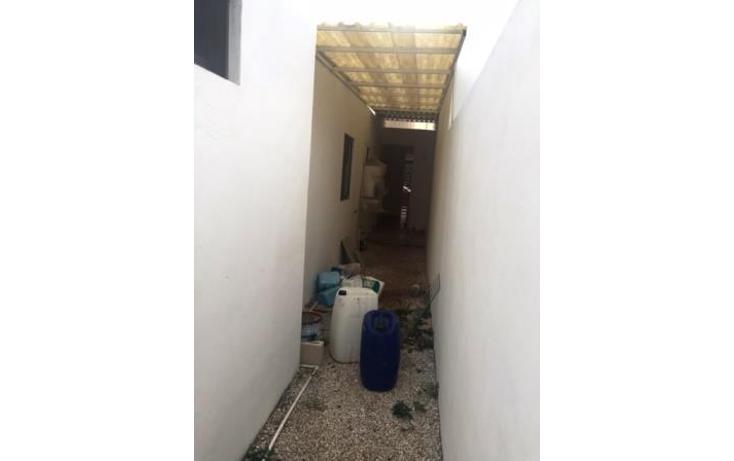 Foto de casa en venta en  , altabrisa, m?rida, yucat?n, 1778288 No. 17