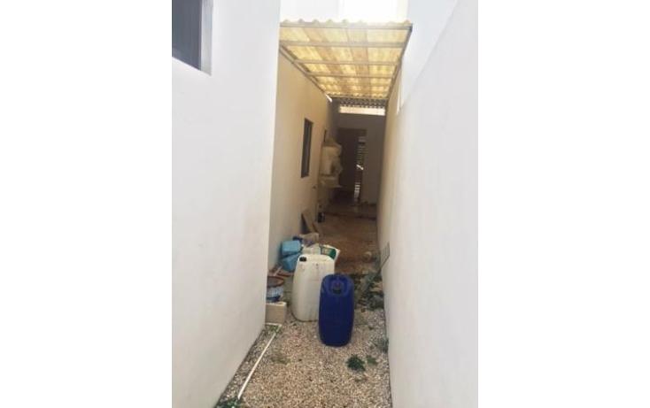 Foto de casa en venta en  , altabrisa, m?rida, yucat?n, 1778288 No. 18