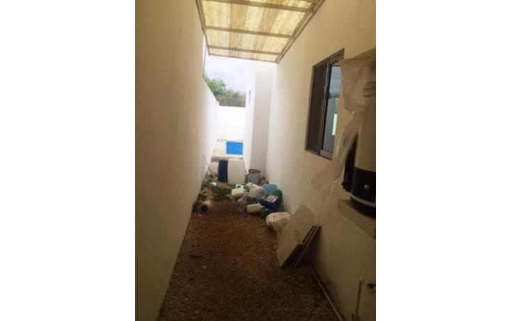 Foto de casa en venta en  , altabrisa, m?rida, yucat?n, 1778288 No. 20