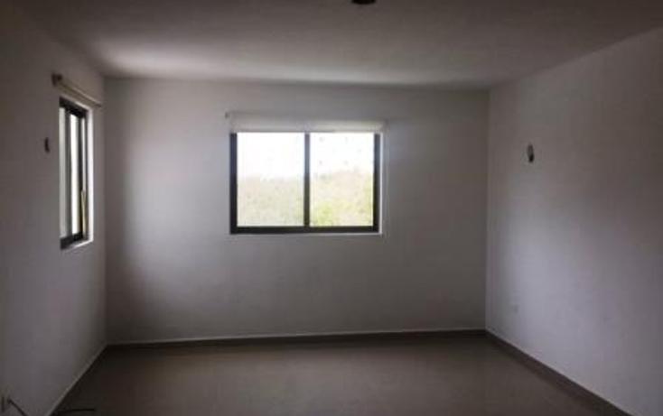 Foto de casa en venta en  , altabrisa, m?rida, yucat?n, 1778288 No. 27