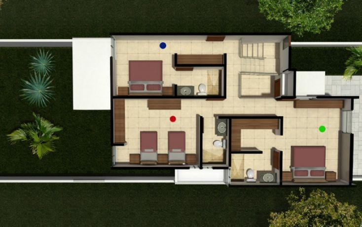 Foto de casa en venta en, altabrisa, mérida, yucatán, 1793422 no 05
