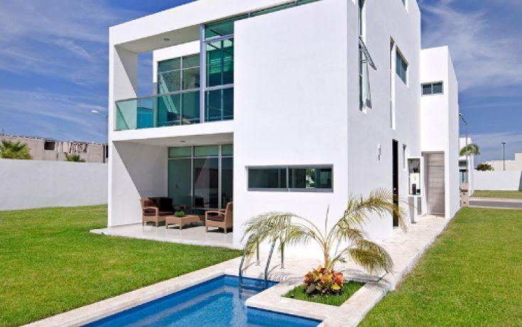 Foto de casa en venta en, altabrisa, mérida, yucatán, 1795550 no 03