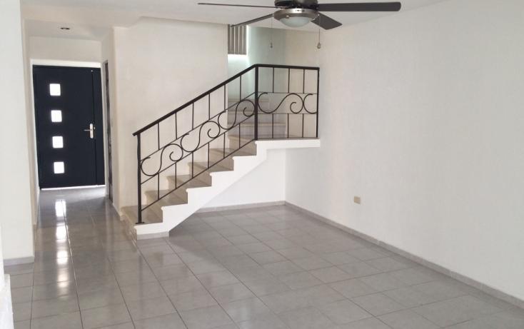 Foto de casa en renta en  , altabrisa, mérida, yucatán, 1807714 No. 03