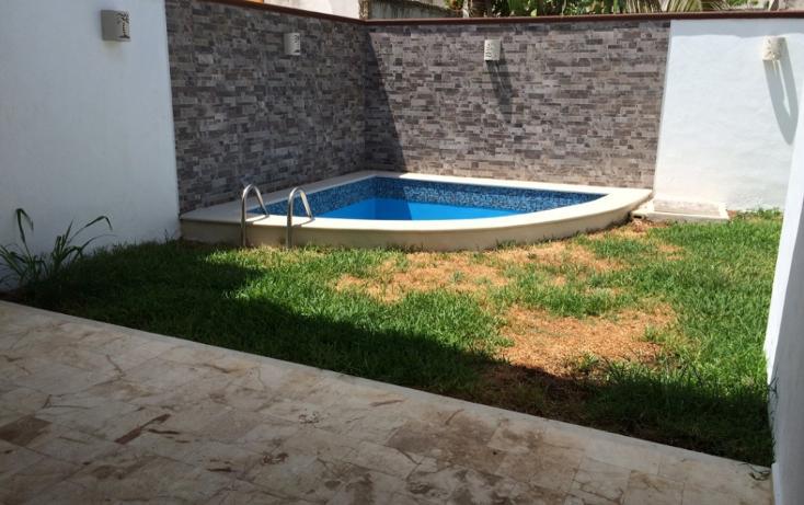 Foto de casa en renta en  , altabrisa, mérida, yucatán, 1807714 No. 07