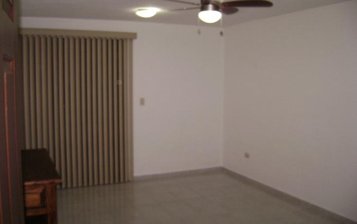 Foto de casa en renta en  , altabrisa, mérida, yucatán, 1807714 No. 08