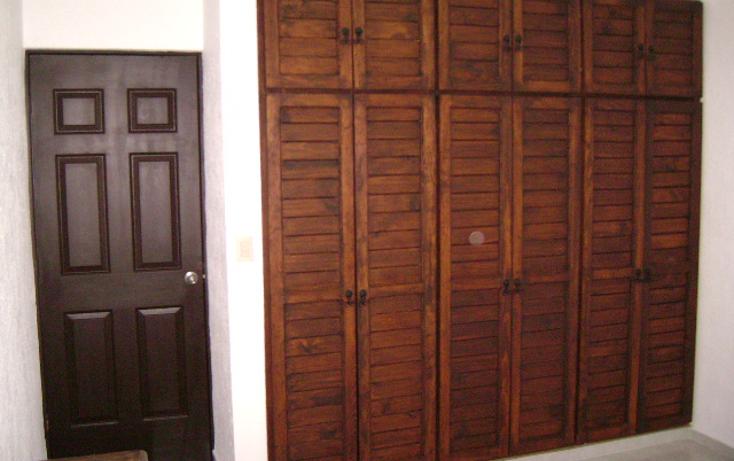 Foto de casa en renta en  , altabrisa, mérida, yucatán, 1807714 No. 09
