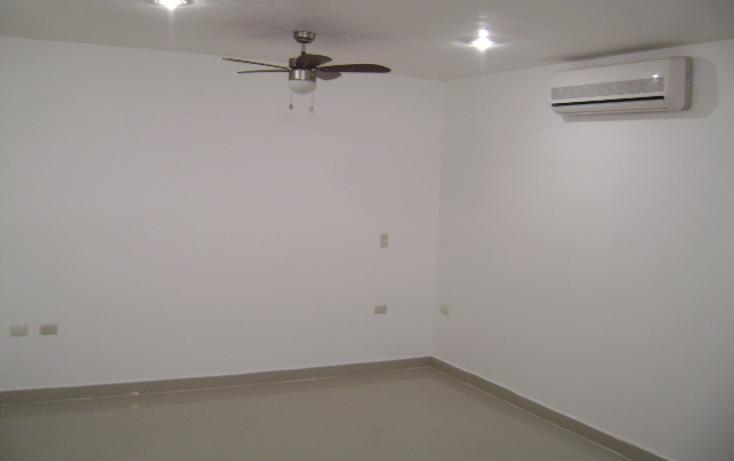 Foto de casa en renta en  , altabrisa, mérida, yucatán, 1807714 No. 10