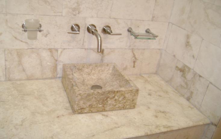Foto de casa en renta en  , altabrisa, mérida, yucatán, 1807714 No. 12