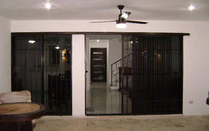 Foto de casa en renta en  , altabrisa, mérida, yucatán, 1807714 No. 14