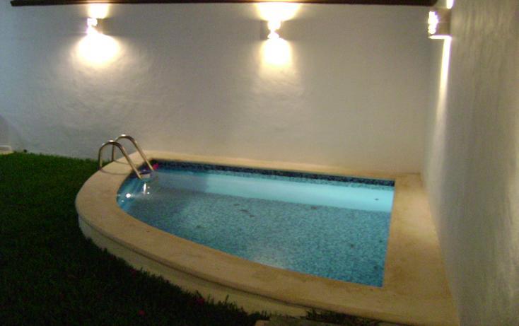 Foto de casa en renta en  , altabrisa, mérida, yucatán, 1807714 No. 15