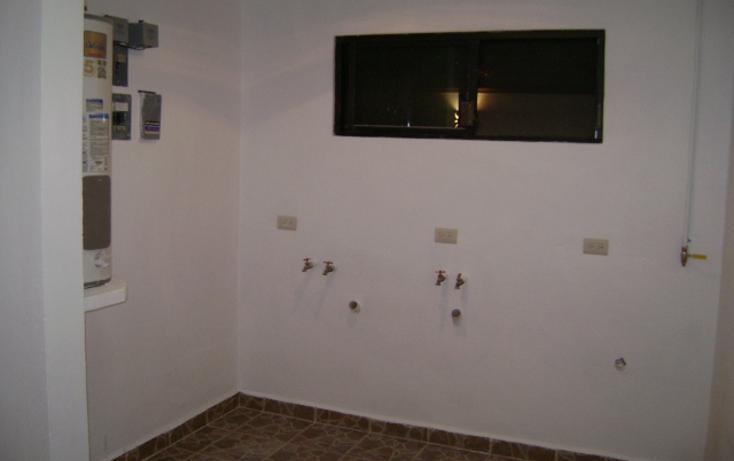 Foto de casa en renta en  , altabrisa, mérida, yucatán, 1807714 No. 16