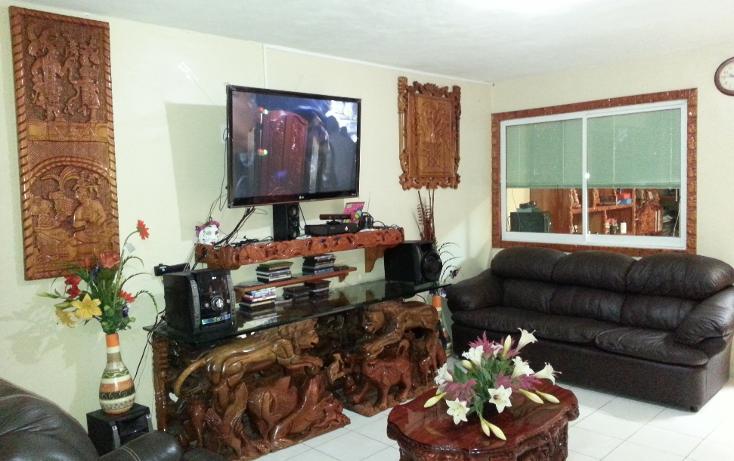 Foto de casa en venta en  , altabrisa, mérida, yucatán, 1808536 No. 02
