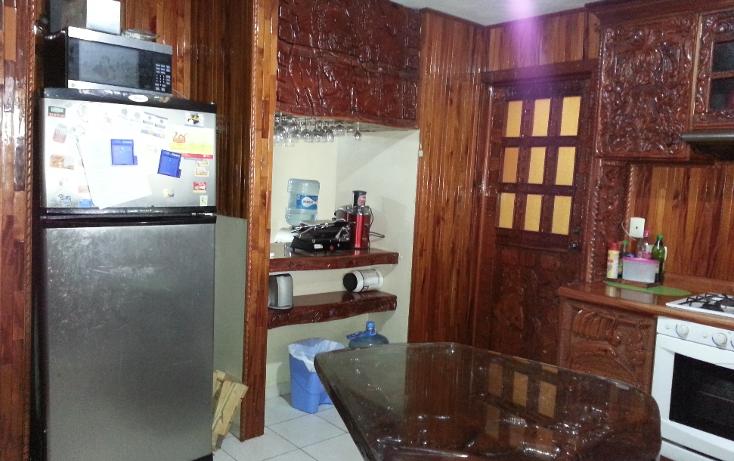 Foto de casa en venta en  , altabrisa, mérida, yucatán, 1808536 No. 04